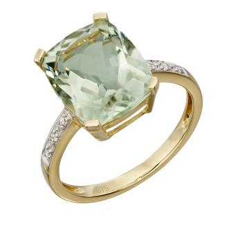 Ring Francesca