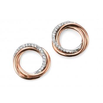 Earrings Doris