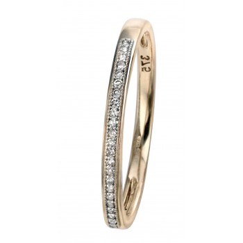 Wedding ring Ivet