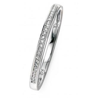 Wedding ring Ivet