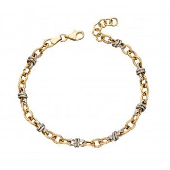 Bracelet Solange