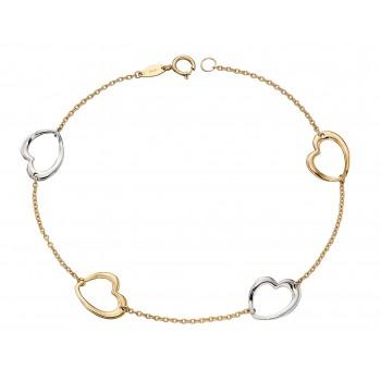 Bracelet Krystal
