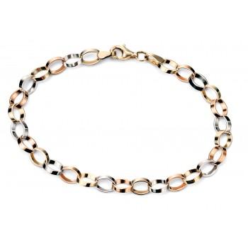 Bracelet Holly