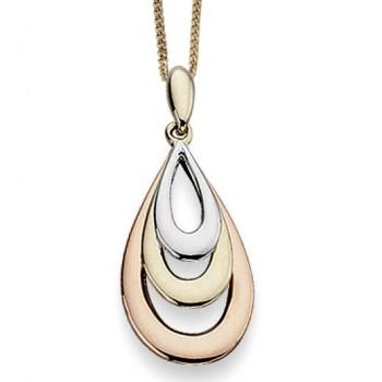 Necklace Luna