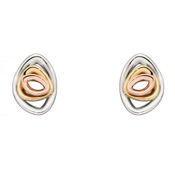 Earrings Sophie