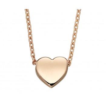 Necklace Myrtille