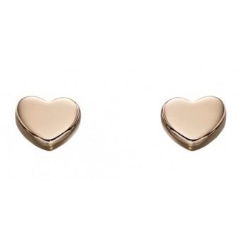 Earrings Myrtille