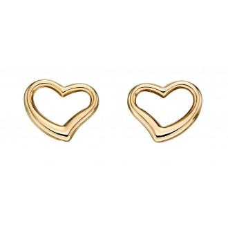 Earrings Kara