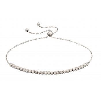 Bracelet Rafaëlla