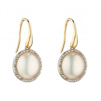 Earrings Joia