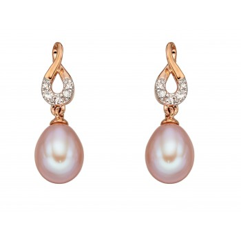 Earrings Elodine