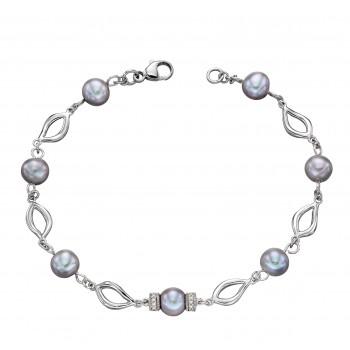 Bracelet Eloa