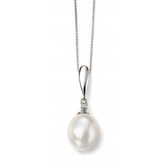 Necklace Elodie