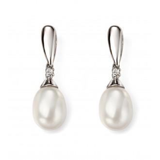 Earrings Elodie