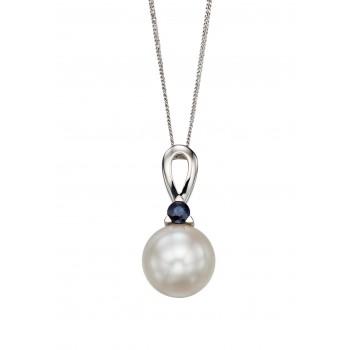 Necklace Elmira