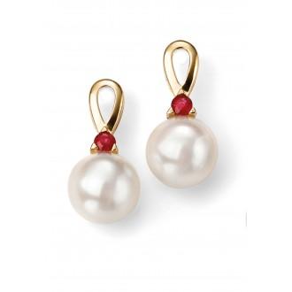 Earrings Elmira