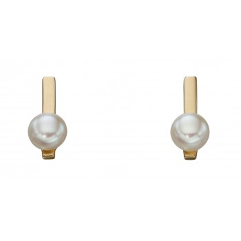 Earrings Jacinte