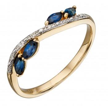 Ring Léa
