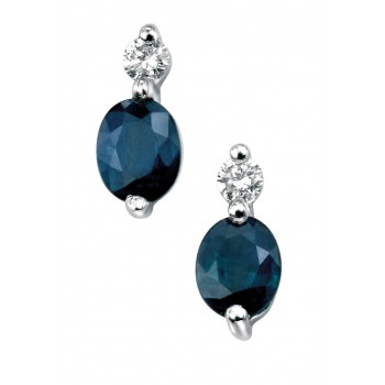 Earrings Paloma