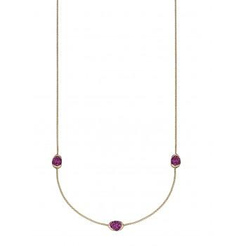 Necklace Ingrid