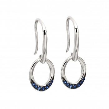 Earrings Emelyne