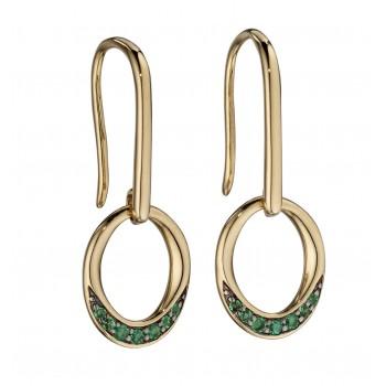 Earrings Emelyne