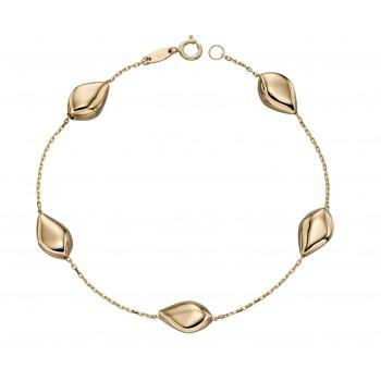 Bracelet Yoana