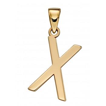 Necklace Alpha