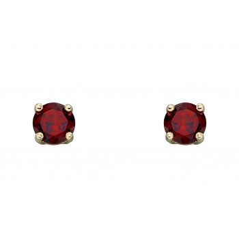 Earrings Bela