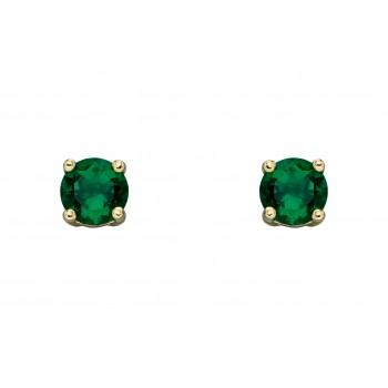 Earrings Bela