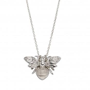 Necklace Maya