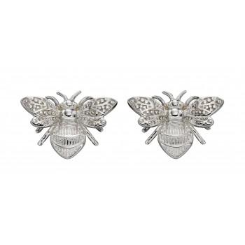Earrings Maya