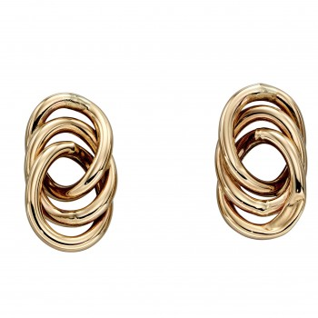 Earrings Eden