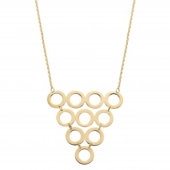 Necklace Youna