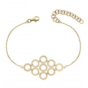 Bracelet Youna