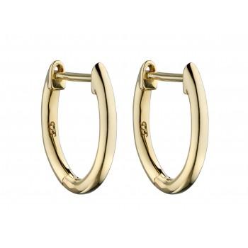 Earrings Ava