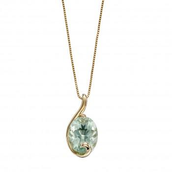 Necklace Tifanie