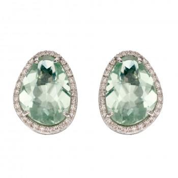 Earrings Tehani