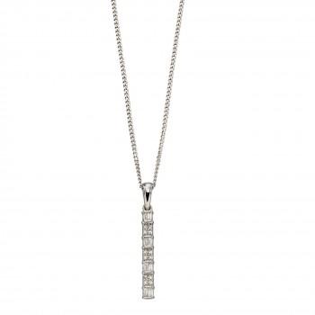 Necklace Tahlia