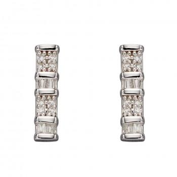 Earrings Tahlia