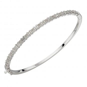 Bracelet Tahlia