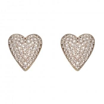 Earrings Téa