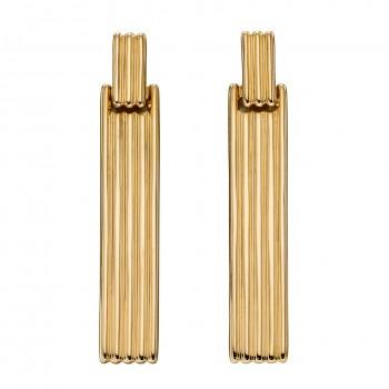 Earrings Tahys