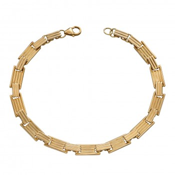 Bracelet Tahys