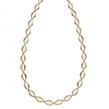 Necklace Talyssa