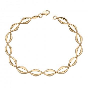 Bracelet Talyssa