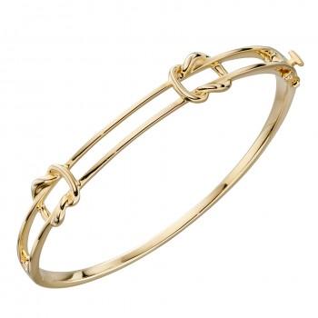 Bracelet Taïla