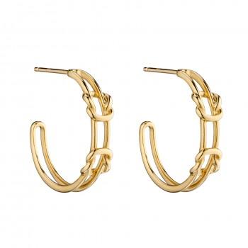 Earrings Taïla