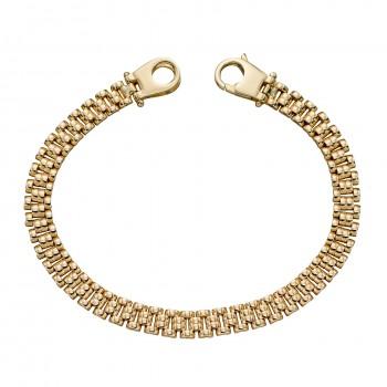 Bracelet Tasha