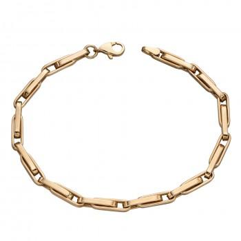Bracelet Tasnin